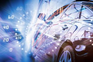 Сертифицированный автосервис ЕВРОПА: ремонт, обслуживание и автомойка