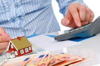 Полногабаритный налог: как вырастут платежи за жилье в этом году