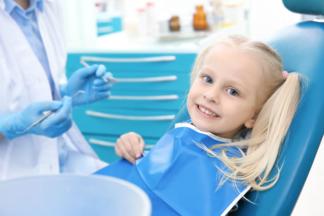 Стоматологическая клиника УРСУЛА проводит розыгрыш