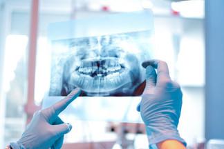 В клинике УРСУЛА новый компьютерный томограф