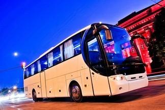 Туры на Новый Год 2020 и Рождество от туристического агентства BALEX-TUR