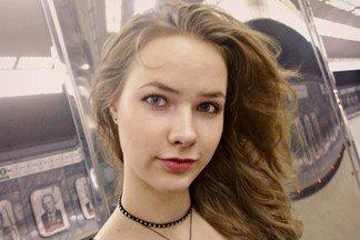 Участница №30: Лазарева Елена