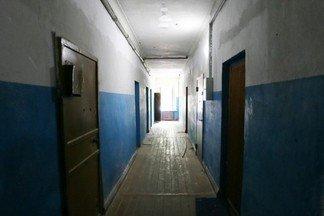 Успеть за месяц. Свердловский фонд капремонта до сих пор не сдал 1010 домов