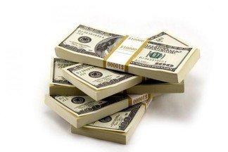 Каждому человеку 2 раза это дается бесплатно, а за 3 раз надо платить большие деньги.