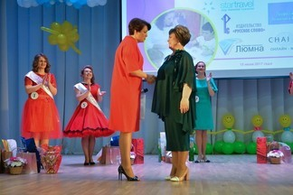Лучший воспитатель Екатеринбурга - о занятых родителях, страшных мультиках и зарплате в садике