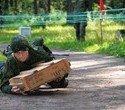 Военно-спортивный праздник, посвященный дню ВДВ, фото № 7