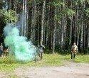 Военно-спортивный праздник, посвященный дню ВДВ, фото № 9