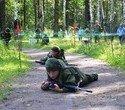 Военно-спортивный праздник, посвященный дню ВДВ, фото № 8