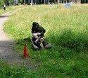 Военно-спортивный праздник, посвященный дню ВДВ, фото № 6