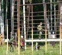 Военно-спортивный праздник, посвященный дню ВДВ, фото № 5