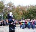 День знаний в Орджоникидзевском районе, фото № 2