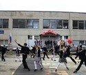 День знаний в Орджоникидзевском районе, фото № 5