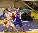 Турнир по баскетболу среди юношеских команд памяти Е.И. Зайцева, фото № 7