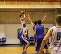 Турнир по баскетболу среди юношеских команд памяти Е.И. Зайцева, фото № 6