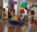 Танцевальная гостиная «Своя среда», фото № 6