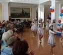 Танцевальная гостиная «Своя среда», фото № 1