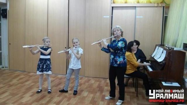 """Социальный проект """"Дети - детям"""", фото № 1"""