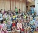 """Социальный проект """"Дети - детям"""", фото № 5"""
