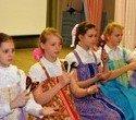 Празднование 20-летия образования церковно-приходской школы, фото № 7