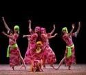 Открытый фестиваль любителей восточных танцев, фото № 5