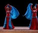 Открытый фестиваль любителей восточных танцев, фото № 12