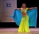 Открытый фестиваль любителей восточных танцев, фото № 9