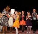 Первый Открытый фестиваль-конкурс детско-юношеского вокального творчества, фото № 7