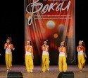 Первый Открытый фестиваль-конкурс детско-юношеского вокального творчества, фото № 77