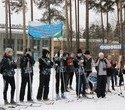 Военно-спортивная игра Зарница - 2015, фото № 10