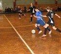 Cоревнования по мини-футболу памяти Виталия Березина, фото № 4