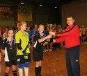 Cоревнования по мини-футболу памяти Виталия Березина, фото № 11