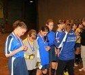 Cоревнования по мини-футболу памяти Виталия Березина, фото № 10