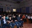 Праздничное мероприятие в честь 30-летия детско-юношеского клуба «Темп», фото № 8