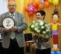 Открытие детсада на улице Бабушкина, 15, фото № 13