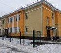 Открытие детсада на улице Бабушкина, 15, фото № 11
