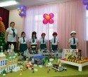 Открытие двух детсадов в на Уралмаше, фото № 11