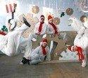 """Открытие Новогоднего парка развлечений в ЦК """"Орджоникидзевский"""", фото № 50"""