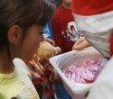 """Открытие Новогоднего парка развлечений в ЦК """"Орджоникидзевский"""", фото № 15"""