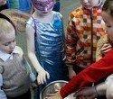 """Открытие Новогоднего парка развлечений в ЦК """"Орджоникидзевский"""", фото № 22"""