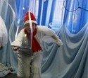 """Открытие Новогоднего парка развлечений в ЦК """"Орджоникидзевский"""", фото № 53"""