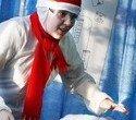 """Открытие Новогоднего парка развлечений в ЦК """"Орджоникидзевский"""", фото № 10"""