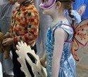 """Открытие Новогоднего парка развлечений в ЦК """"Орджоникидзевский"""", фото № 30"""