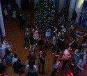 Новогодний party-boom, фото № 15