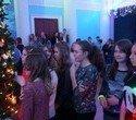 Новогодний party-boom, фото № 19