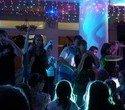 Новогодний party-boom, фото № 3