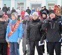 Турнир по конькобежному спорту памяти Заслуженного мастера спорта Татьяны Карелиной, фото № 9