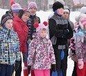 Турнир по конькобежному спорту памяти Заслуженного мастера спорта Татьяны Карелиной, фото № 7