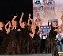 Торжественный вечер, посвященный 10-летию со дня образования ЗАО «Орджоникидзевская УЖК», фото № 3