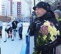 IV Открытое Первенство Орджоникидзевского района по хоккею с шайбой «ВЫХОДИ ВО ДВОР», фото № 11