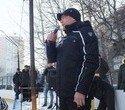 IV Открытое Первенство Орджоникидзевского района по хоккею с шайбой «ВЫХОДИ ВО ДВОР», фото № 30